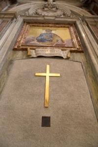 holydoor